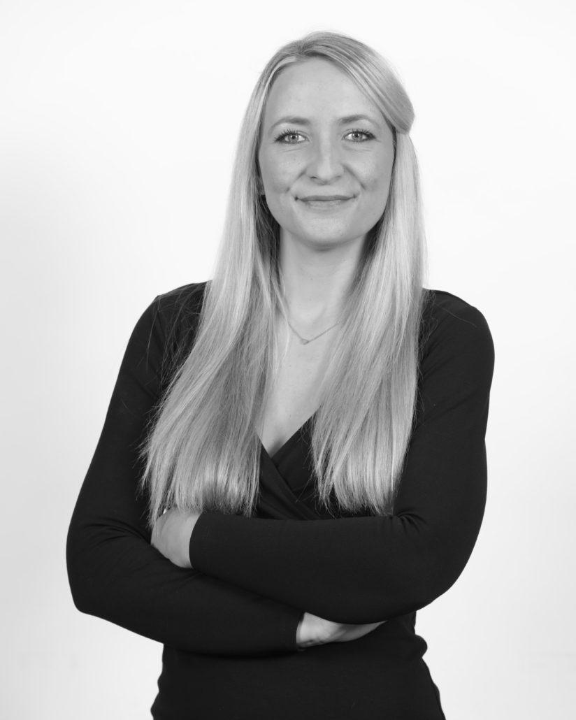 Kathleen Sensche