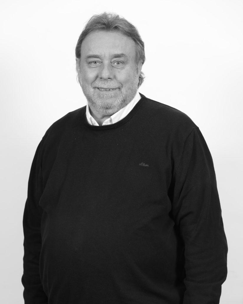 Andreas Schnitzler