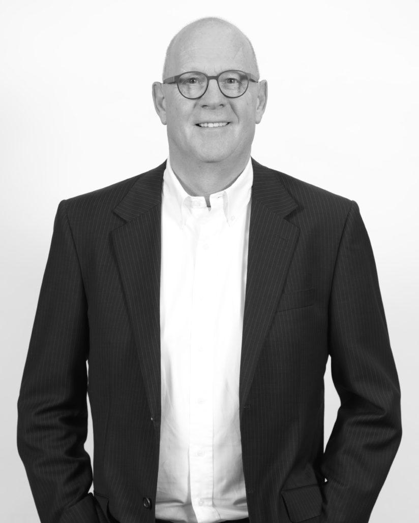 Ralf Suhrcke