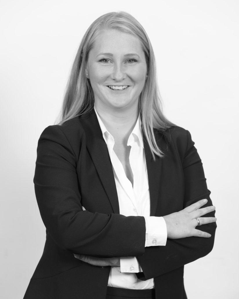 Janina Lorenzen-Langfeldt